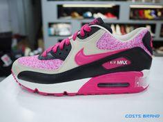 Preis schmilzt Herren Running Nike Air Max Tavas Deep