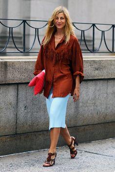 Pretty in Pastel   fashionedited #Apostolicfashion #modestfashion #modestdress #tzniutfashion #classicdress #formaldress #kosherfashion #apostolicclothing