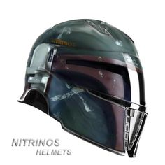 The Nitrinos HS-15 helmet for motorcyclists. Check the complete description of the ‪#‎helmet‬ and color options by linking: http://nitrinos.ru/en/nitrinos_hs-15/