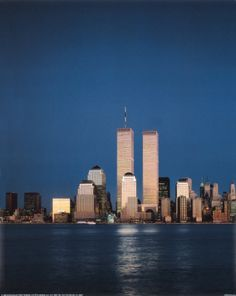 New world trade center trade centre six world trade center world trade center print at art gumiabroncs Image collections