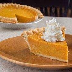 Diabetic Pumpkin Pie with Pie Shell, Sugar Free Instant Vani Diabetic Pumpkin Pie Recipe, Punkin Pie Recipe, Pumpkin Recipes, Diabetic Recipes, Pie Recipes, Diabetic Sweets, Diabetic Foods, Skinny Recipes, Pastries
