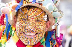 carnaval maastricht - Google zoeken