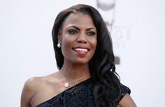 Omarosa Manigault was supposed to get married on March 25, but she has had to postpone the ceremony after getting death threats.