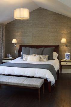Master Bedroom   Artistic Designs For Living