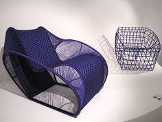 Made in Mali Cheick Diallo, designer