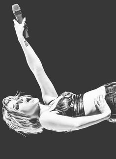 Hayley Williams | Paramore