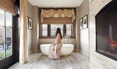 Washington DC Luxury Resort | Salamander Resort and Spa | Virginia Luxury Hotel