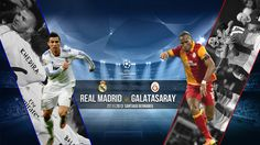Real Madrid Vs Galatasaray (Friendly): Live stream, TV channels, Head to head, Prediction, Lineups, Preview, Watch online - http://www.tsmplug.com/football/real-madrid-vs-galatasaray-friendly/