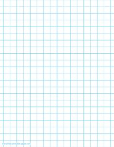 Printable Graph Paper 2 Squares Per Inch – Graph Ruled – Free Printable Paper Printable Graph Paper, Free Printables, Small Hotels, Ruled Paper, Squares, Drawing, Bobs, Drawings, Paint