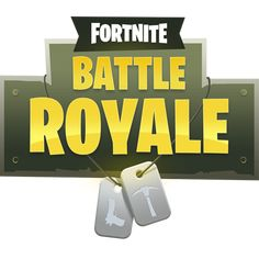 Get Fortnite V Bucks Hack free. By using the best fornite hack you can easily get your free v-bucks. Fortnite hack, Free v bucks Nintendo Switch, Deidara Wallpaper, Xbox One Pc, Epic Games Fortnite, Battle Royale Game, Tips & Tricks, Hack Online, Pvp, Mobile Game