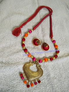 For orders ping us in whatsapp +91 8971045612 or 8754032250