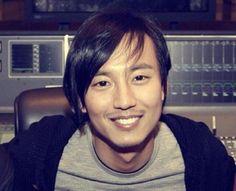 Korean People, Pop Singers, Celebs, Celebrities, Perfect Man, Korean Drama, Actors, Guys, Sunshine