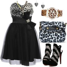 """""""Untitled #198"""" by pacconylois on Polyvore"""