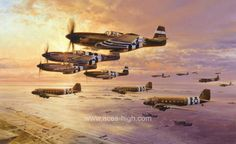 D-DAY THE AIRBORNE ASSAULT by Robert Taylor