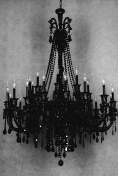 51 ideas decor victorian gothic dream homes for 2019 decor great goth home decor 43 on home design styles interior ideas with goth home decor ptenchiki Die Renaissance, Goth Home Decor, Black Chandelier, Gothic Chandelier, Vintage Chandelier, Chandelier Picture, Chandelier Art, Bubble Chandelier, Chandelier Bedroom