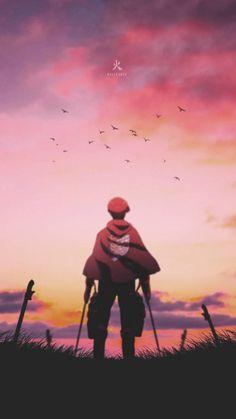 Aot Wallpaper, Anime Wallpaper Phone, Anime Scenery Wallpaper, Anime Backgrounds Wallpapers, Animes Wallpapers, Fanarts Anime, Anime Films, Otaku Anime, Anime Art