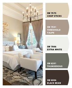 Chip It! by Sherwin-Williams – ChipCard by EnchantedL