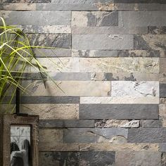 x Reclaimed Peel & Stick Solid Wood Wall Paneling Vinyl Wall Panels, Wood Panel Walls, Wood Paneling, Metal Tree Wall Art, Wood Wall, Peel Stick Backsplash, Backsplash Tile, Wall Tiles, Allure Flooring