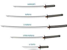 For the sword enthusiasts; #katana