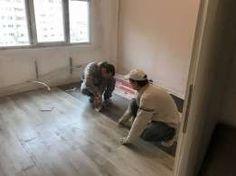 Constructori cu experiență pentru casa ta! Resita • OLX.ro