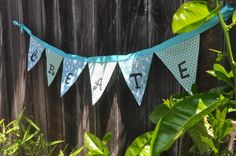 CREATE banner, now selling on ETSY