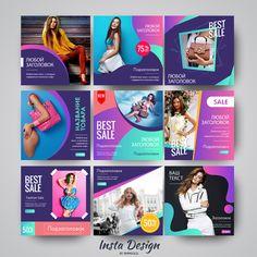 Fashion Sale, Banner, Logo, Design, Picture Banner, Logos, Banners, Design Comics