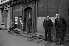 England's 'Non-Conformists': Early work by Martin Parr – CNN Photos - CNN.com Blogs