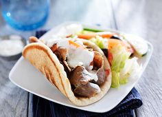 See Who's Going to A Taste of Greece AZ in Chandler, AZ! Check out the 2017 lineup, Sept no dates yet