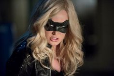 "Arrow Episode 2.14 ""Time of Death"" Preview « Real TV Reviews"