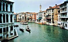 M  o   m   e   n   t   s   b   o   o   k   .   c   o   m: Βενετία, η πόλη των καναλιών και των νερών... Φωτο... Memories, Memoirs, Souvenirs, Remember This