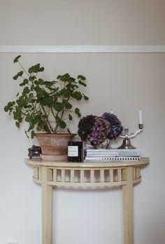 Bradford, Living Room, Interior, Blog, Home Decor, Random, Decoration Home, Room Decor, Design Interiors