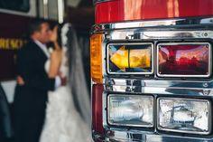 Google Image Result for http://www.dinofa.com/wp-content/uploads/2012/11/south-jersey-wedding-fireman.jpg