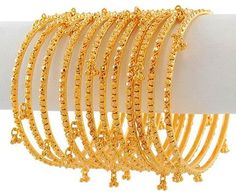 Indian_Bridal_bangle_Set