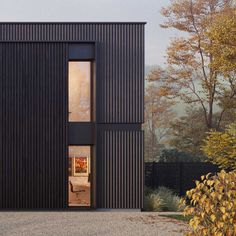 Kiss House: Free site assessment. Assess chance of planning permission.