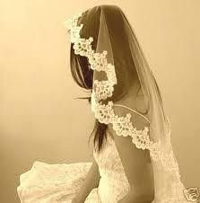 i love this lace