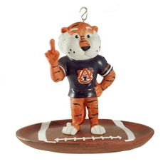 Auburn University Tiger Decorative Bird Feeder -- Want additional info? Click on the image. (This is an affiliate link and I receive a commission for the sales) #WallSculptures