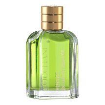 Cedar Eau de Parfum, $68.  Escape to the Cedar forests of Morocco with this EDP, part of our Voyage en Mediterranée collection!