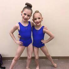 Dance Moms Minis, Dance Moms Dancers, Dance Moms Quotes, Flexibility Dance, Gymnastics Flexibility, Dance Moms Season 8, Watch Dance Moms, Lilliana Ketchman, Elliana Walmsley