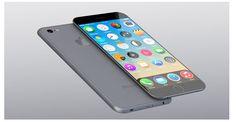 iPhone 7 terá preço a partir de US$ 649 e 7 Plus a partir de US$ 769 https://angorussia.com/tech/iphone-7-tera-preco-partir-us-649-7-plus-partir-us-769/