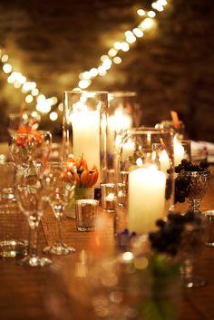 Elegant Weddings at The Angel Hotel Abergavenny