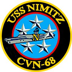 USS_Nimitz_CVN-68_Crest.png