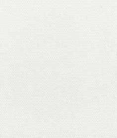 Shop  9.3 Oz White Cotton Canvas Fabric at onlinefabricstore.net for $7.05/ Yard. Best Price & Service.