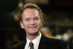 Inspirational Celebrity Quotes, Inspiring Quotes, David Burtka, Neil Patrick Harris, Celebration Quotes, Successful People, This Man, Famous People, Beautiful People
