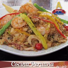 Muy pronto podrás disfrutar las mejores recetas de la cocina peruana en Angus Brangus Parrilla Bar  . Espera un festival gastronómico lleno de sabores!!!  #parrilla #AngusBrangus #Restaurantes #Medellín #Carnes #festivalgastronomíco #Medellíneats #MedellínTown #MedellínCity