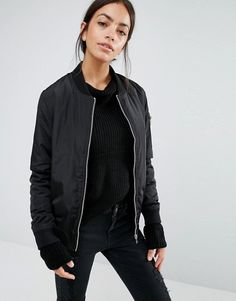http://us.asos.com/new-look/new-look-padded-bomber/prd/7040149?iid=7040149