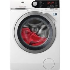 Compare cheapest prices for used Aeg 8000 Series 10 kg Washer Dryer in UK & IE by top retailers retail selling Aeg 8000 Series 10 kg Washer Dryer. Buy used Aeg 8000 Series 10 kg Washer Dryer for best price today by comparing prices at UK Price Comparison. Laundry Appliances, White Appliances, Electrical Appliances, Washer And Dryer, Wifi, Aqua, Childproofing, Frugal, Drum
