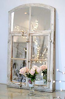 Shabby Chic home decor tips number 8210598071 to strive for a quite smashing, vibrant bedroom decor. Why not visit the shabby chic home decor vintage link today for other details. Baños Shabby Chic, Shabby Chic Bedrooms, Shabby Chic Kitchen, Shabby Chic Furniture, Entryway Furniture, Bedroom Furniture, Shabby Chic Mirror, Shaby Chic, Shabby Cottage