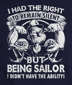 My husband! Military Quotes, Military Humor, Navy Military, Military Veterans, Military Ranks, Military Life, Navy Memes, Navy Humor, Navy Day