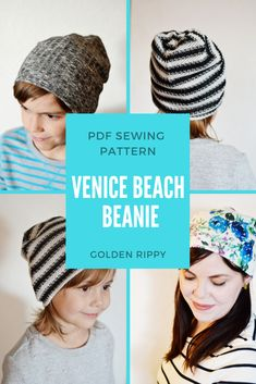 60 Best Golden Rippy Patterns Images In 2019