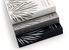 Bloom Farms Highlighter Plus on Packaging of the World - Creative Package Design Gallery